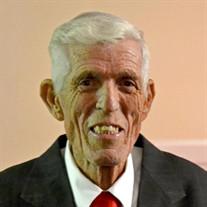 Mr. R C Wilson