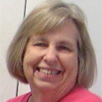 Diane Chelius
