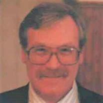 Robert R. Szostek