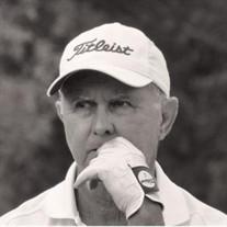 Richard Lee Craver