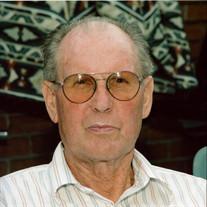 Robert Kenneth Harris