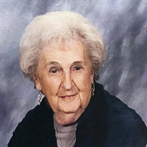 Mildred H. Ritter