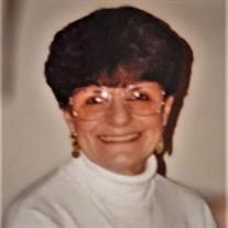 Laura A. Bertuch