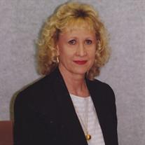 Linda M. Rigot Peterson