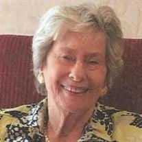 Jane H. Melvin