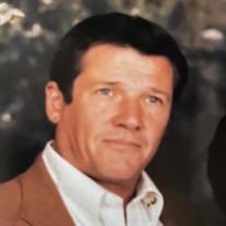 Eddie Norman Miller