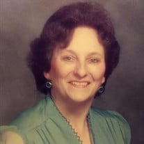 Gail A. Holloway