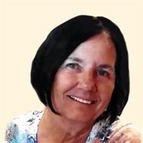Debra J. Millican