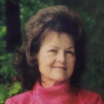 Georgette Brown Meeler