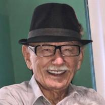 Armando Cuello