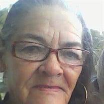 Luisa Mestre