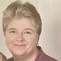 Mrs. Debbie Chastain Cox