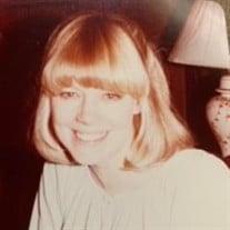 Vicki Lynn Cofer
