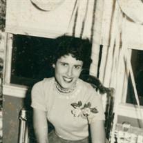 Marilyn Altobelli