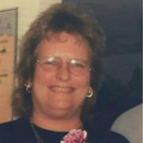 Diane Zalampas