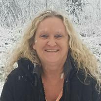 Karen Lorraine Stigall
