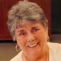 June Aboussleman