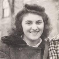 Lottie R. Cercena