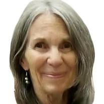 Patti Beavers