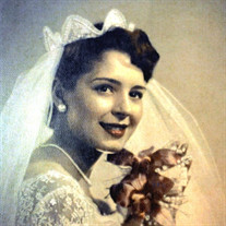 Marilyn L. Simoni