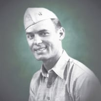 Fred Hollier, Sr.