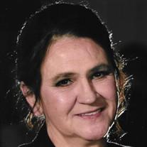 June Lesko