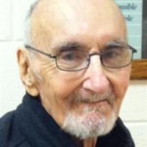 Joseph A. Sapia