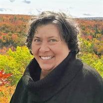 Denise Lynne Smith