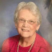 Donna M. Daman