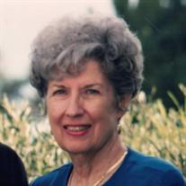 Marilyn Fryer