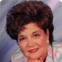Mary Jo Knights
