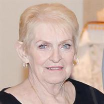 Mary A. Rotunno