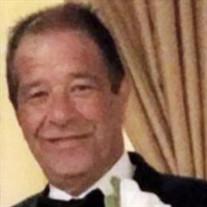James H. Kobielnik
