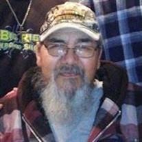 David J. Arzola