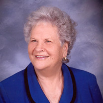 Ruth Lunsford Briggs