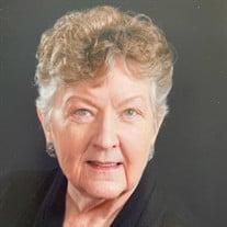 Judith Anne Hackler
