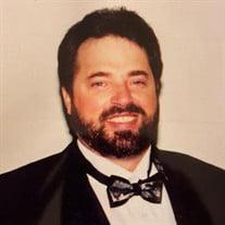 Jeffrey Craig Galloway