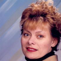 Linda Nycum-Greel