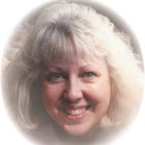 Sandra Lee Norton