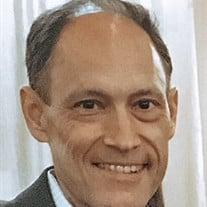 Michael Welker