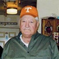 Howard J. Thompson