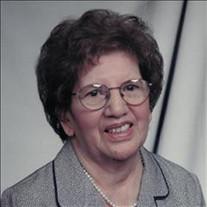Elvira Avalos