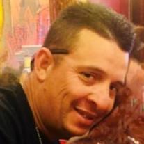 Jorge Alberto Grajeda