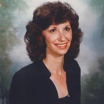 Margaret Mae Sumter