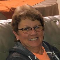 Barbara Lynn Smith Solem