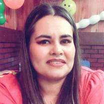 Minerva Realyvasques Ruelas