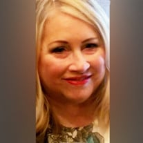 Cheryl Lynn Glueck