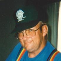 "Robert ""Bob"" Watkins"