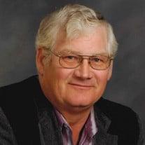 Gary E. Huls