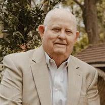 Donald Ray Clark